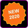 1 NEW 2020