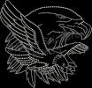 Adler