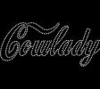 Cowlady