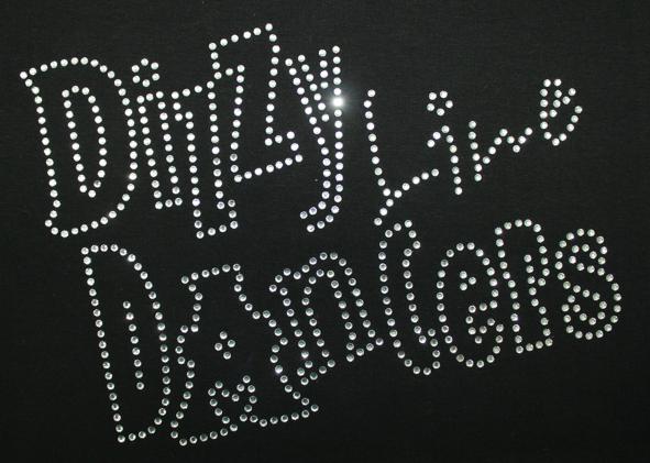 strass-dizzy-dancers-3000028