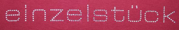 strass-einzelstueck-3000023